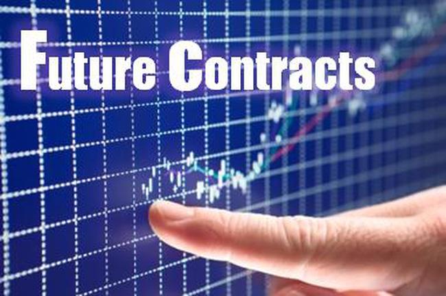 BSC thông báo biểu phí mới bổ sung đối với giao dịch hợp đồng tương lai