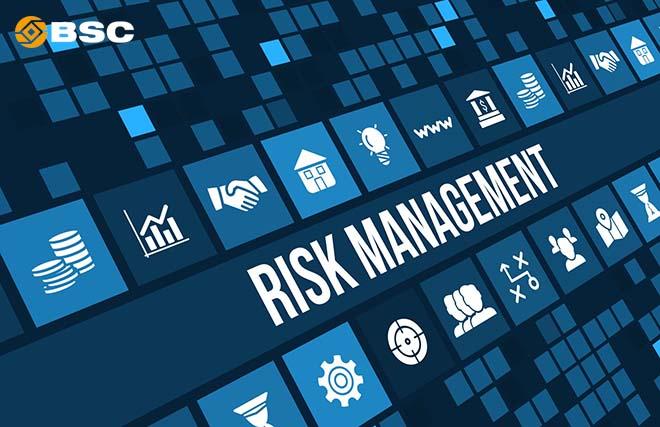 Người đầu tư chứng khoán thông minh cần đa dạng hóa các danh mục đầu tư