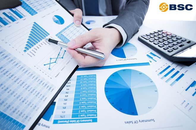 Phân tích kỹ kỹ thuật và định giá chứng khoán là cách đầu tư chứng khoán khôn ngoan