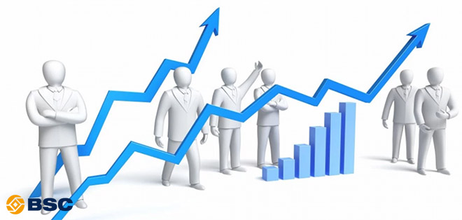 Người đầu tư chứng khoán thông minh luôn có kế hoạch cụ thể cho mọi giao dịch