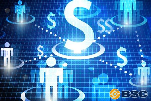 Dịch vụ tư vấn đầu tư chứng khoán