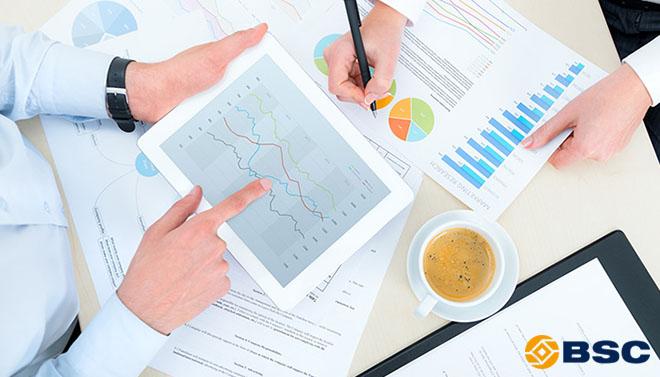Phân tích đầu tư chứng khoản cẩn trọng