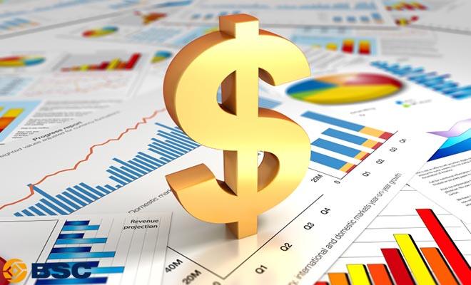 So sánh đầu tư chứng khoán và ngoại hối